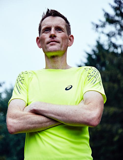 Jeroen-Zeinstra-Run2Day-hardlopen