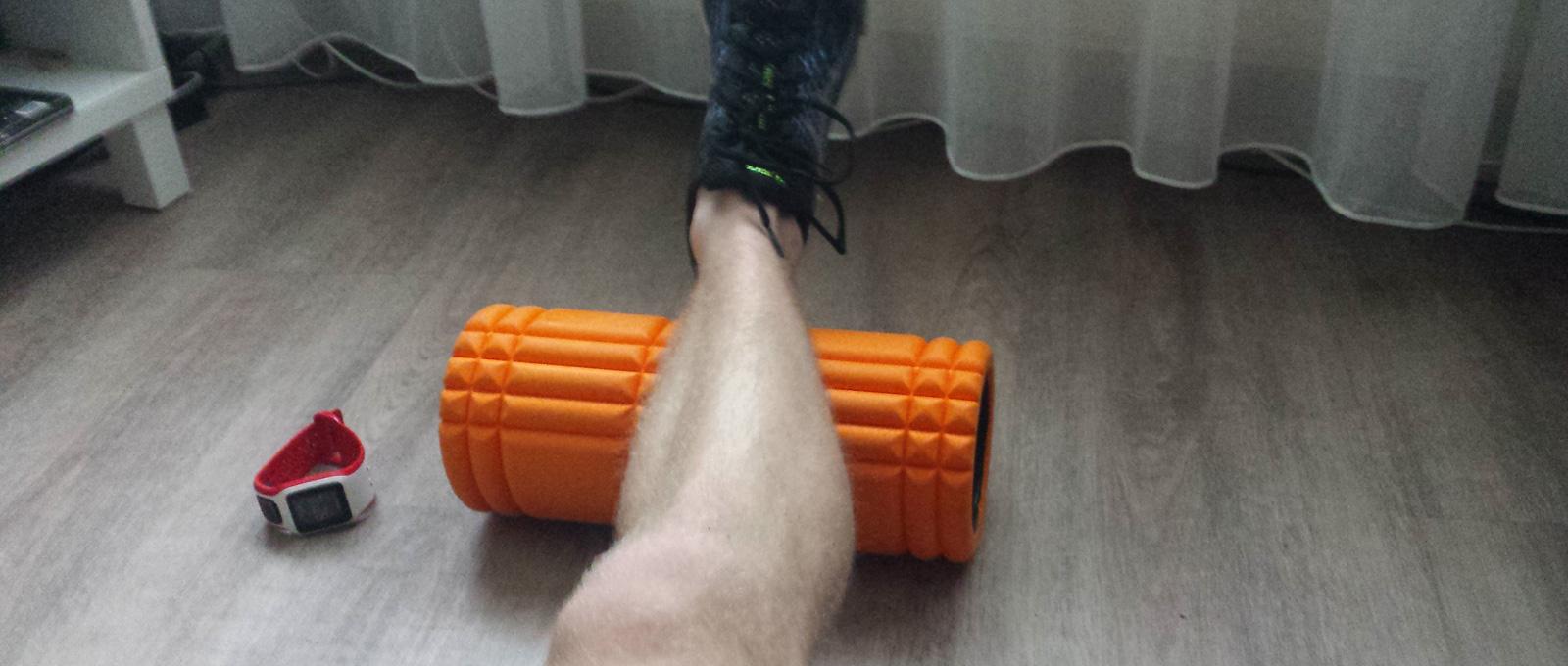 Jorin-Kamps-foamroller