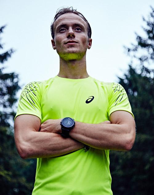 Niels-Aarns-Run2Day