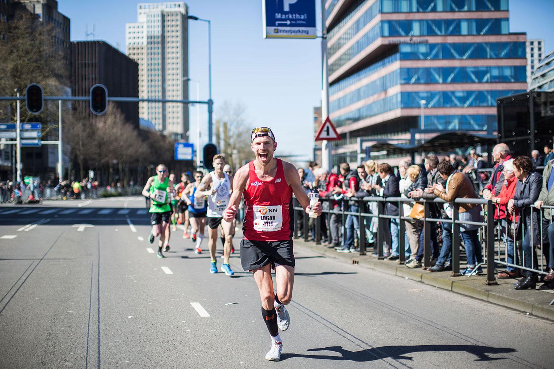 Edgar-Minks-Rotterdam-Marathon